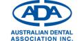 Australian Dental Association Inc.