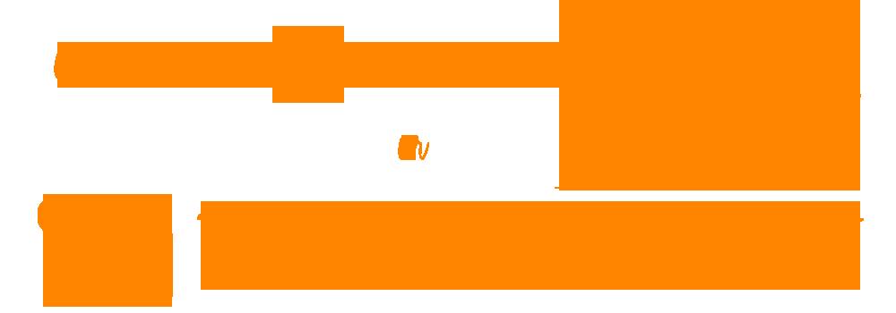 Main Beach Dental | Request Appointment - Dentist Gold Coast