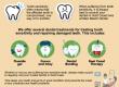 4-Effective-Ways-to-Stop-Sensitive-Teeth-Pain
