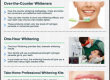 The-Best-and-Worst-Tooth-Whitening-Options
