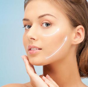 What is Threading and Facial Rejuvenation?