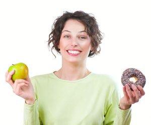 5 Easy Ways To Control Your Sugar Intake main beach dentist