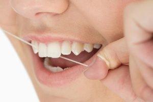 Main Beach Dental | Gum Disease Causes Protection Cures | Dentist Main Beach Gold Coast