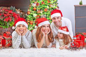 Main Beach Dental | 12 Tips For Good Oral Care During The Holidays | Dentist Main Beach