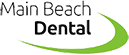 Main Beach Dental