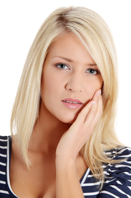 Understanding Oral Lesions: Types Of Canker Sores