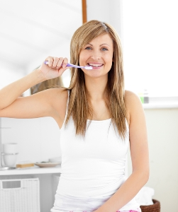 Oral Health Management And Cancer Treatment