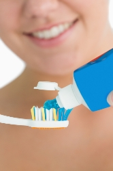 Choosing The Right Toothpaste