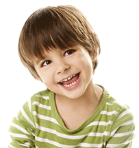 main beach dental child benefit scheme