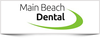 Dentist Main Beach Gold Coast | Main Beach Dental