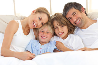 Main Beach Dental | Child Dental Benefits Schedule - Dentist Gold Coast