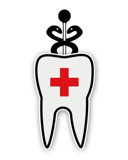 Main Beach Dental | Same Day Emergency Appointment - Dentist Gold Coast