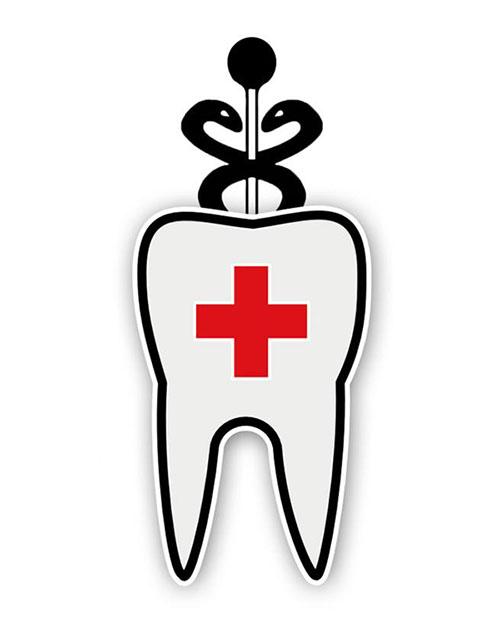 Main Beach Dental | Same Day Emergency Appointment - Dentist Gold Coast