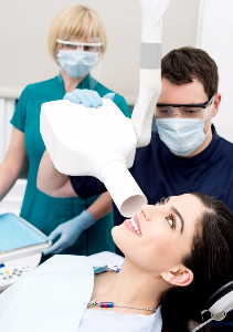 The Importance of Oral Cancer Screening in Gold Coast