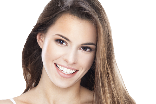 Main Beach Dental | ZOOM Teeth Whitening - Dentist Gold Coast