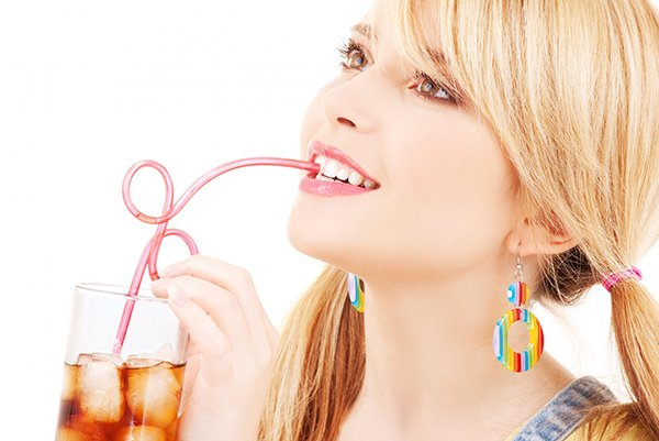 The Harmful Amount of Sugar in Your Drinks | Dentist Main Beach