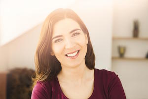 Dento-Facial Aesthetics: Rejuvenates Your Face and Your Smile