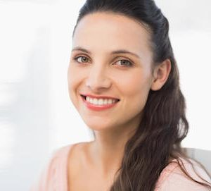 How White Fillings Improve Your Smile gold coast dentist