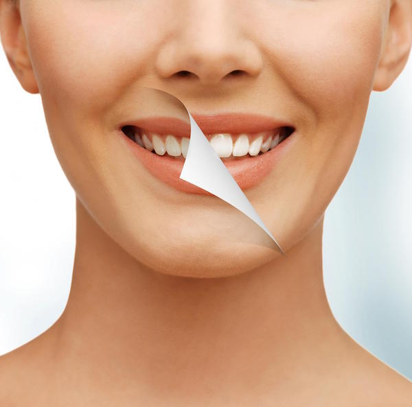 Why-Your-Teeth-Wont-Get-Whiter-main-beach-dentist