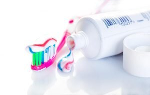 The Complete Toothpaste Guide dentist main beach