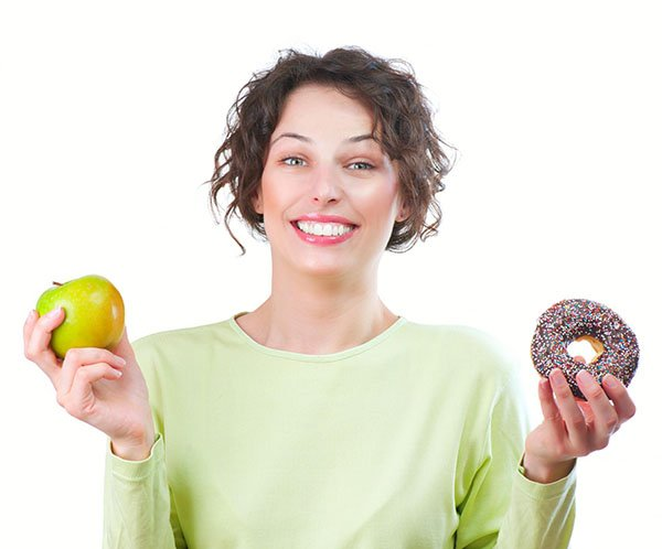 5 Easy Ways To Control Your Sugar Intake main beach dentist