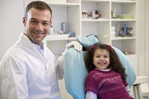 Childrens-Week-With-Main-Beach-Dental
