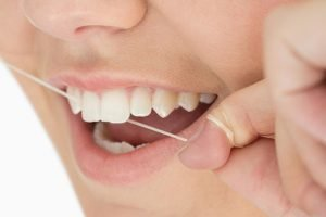 Main Beach Dental | Gum Disease Causes Protection Cures | Dentist Main Beach Gold Coast