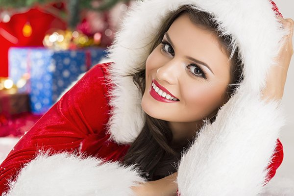 Main Beach Dental | 12 Tips For Good Oral Care During The Holidays | Dentist Main Beach