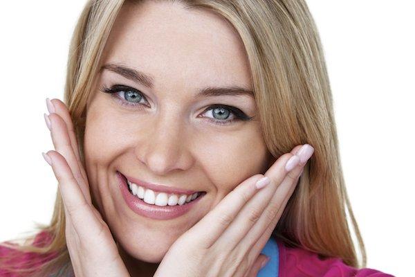 Main Beach Dental | How Dental Veneers Can Work For You | Dentist Main Beach