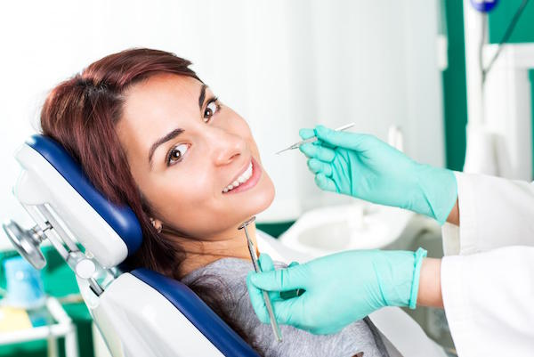 Deep Cleaning and Your Dental Health | Dentist Main Beach