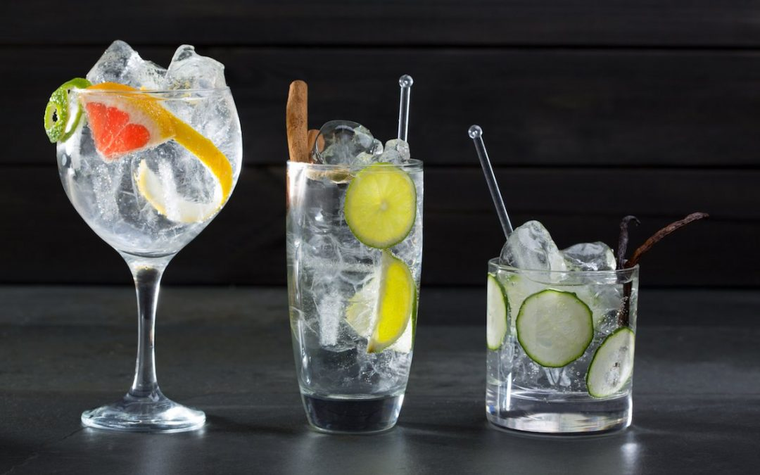 Does Sparkling Water Cause Teeth to Lose Lustre Dentist Main Beach