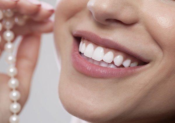 Cosmetic Dentistry | Dentist Main Beach