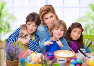 Dentist Main Beach Tips 6 Tips For Keeping Your Teeth Healthy During Easter