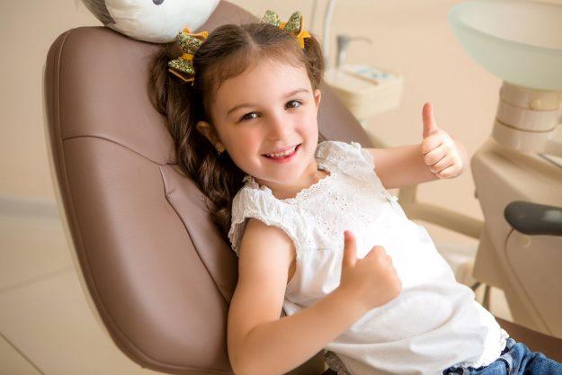 how does the child dental benefits schedule work main beach