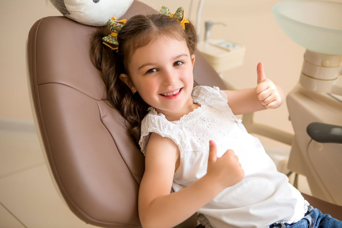 how does the child dental benefits schedule work main beach