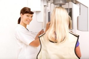 dental care at main beach dental what can you expect