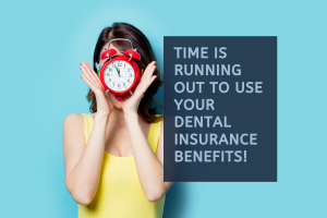 main beach dental top 4 reasons to use your dental insurance now