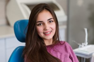 the importance of correcting your overbite from main beach dental