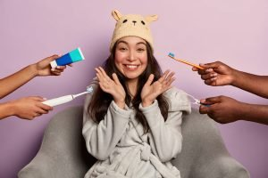 Top 3 Surprising Dos and Donts of Optimum Oral Health from Main Beach Dental