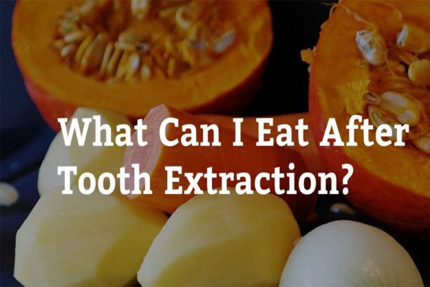 what can i eat after tooth extraction 7 tips from main beach dental