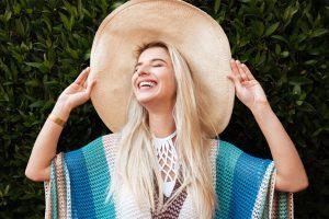 dental health week 2021 keep your smile for life main beach dental